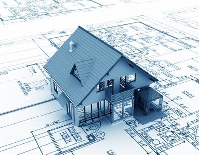 Home design services | Home Design Services